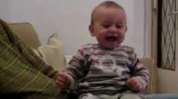 adorablelaughingbaby